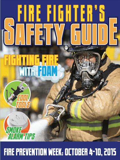 2015 FFSG Cover