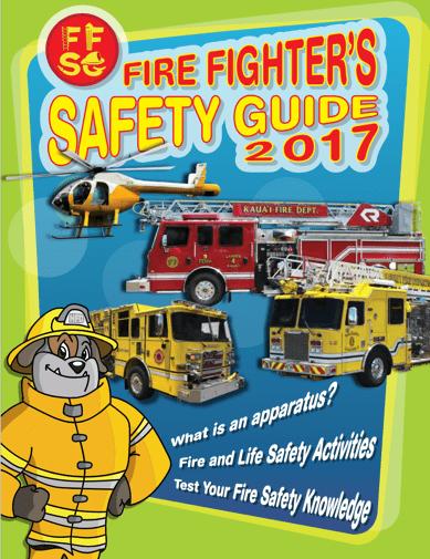 2017 FFSG Cover