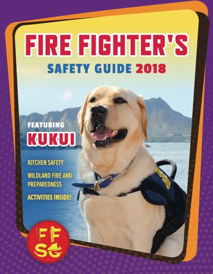 2018 FFSG Cover